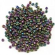 https://www.adalee.ro/28980-large/margele-de-nisip-perlate-2mm-50g-cod-281-multicolor.jpg