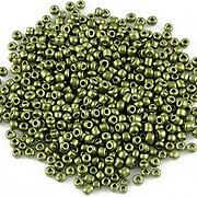 https://www.adalee.ro/32490-large/margele-de-nisip-2mm-cu-efect-frosted-50g-cod-350-verde-olive.jpg