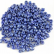 https://www.adalee.ro/32554-large/margele-de-nisip-3mm-lucioase-50g-cod-413-albastru.jpg