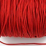 https://www.adalee.ro/34193-large/snur-nylon-grosime-18mm-1m-rosu-inchis.jpg