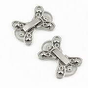 https://www.adalee.ro/36010-large/inchizatoare-tip-evantai-argintiu-inchis-22x16mm.jpg
