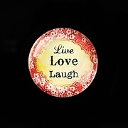 https://www.adalee.ro/37101-large/cabochon-sticla-25mm-live-love-laugh-cod-800.jpg