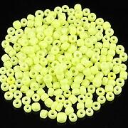 https://www.adalee.ro/37154-large/margele-de-nisip-opace-3mm-50g-cod-462-verde-lime.jpg