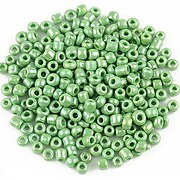 https://www.adalee.ro/37175-large/margele-de-nisip-lucioase-3mm-50g-cod-483-verde.jpg