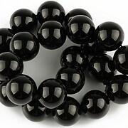 Sirag onix sfere 18mm