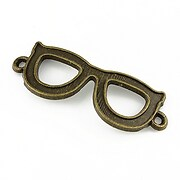 https://www.adalee.ro/38180-large/link-bronz-ochelari-40x15mm.jpg