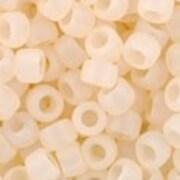 https://www.adalee.ro/38366-large/margele-toho-rotunde-8-0-ceylon-frosted-lt-ivory.jpg