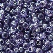 https://www.adalee.ro/38522-large/margele-toho-rotunde-11-0-trans-lustered-sugar-plum.jpg