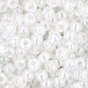 https://www.adalee.ro/38523-large/margele-toho-rotunde-11-0-ceylon-snowflake.jpg