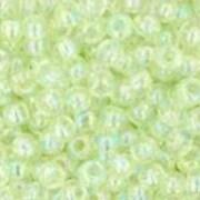 https://www.adalee.ro/38536-large/margele-toho-rotunde-11-0-dyed-rainbow-lemon-mist.jpg