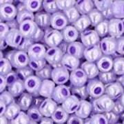 Margele Toho rotunde 11/0 - Ceylon Gladiola