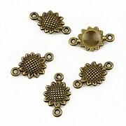 https://www.adalee.ro/39070-large/link-bronz-floarea-soarelui-16x10mm.jpg