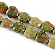 https://www.adalee.ro/40856-large/unakite-inima-10mm.jpg