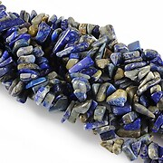 https://www.adalee.ro/42094-large/chipsuri-lapis-lazuli.jpg