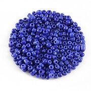 https://www.adalee.ro/42444-large/margele-de-nisip-2mm-lucioase-50g-cod-528-albastru-safir.jpg
