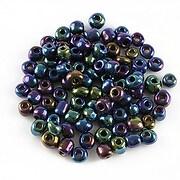 https://www.adalee.ro/42448-large/margele-de-nisip-4mm-50g-cod-292-multicolor.jpg