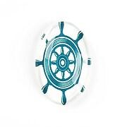 https://www.adalee.ro/43947-large/cabochon-sticla-30x20mm-cod-a5548.jpg