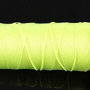 https://www.adalee.ro/44542-large/ata-de-insirat-06mm-mosor-de-200m-verde-neon.jpg