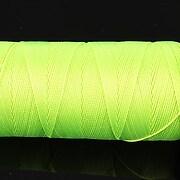 https://www.adalee.ro/44558-large/ata-de-insirat-08mm-mosor-de-130m-verde-neon.jpg