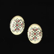 https://www.adalee.ro/46741-large/cabochon-sticla-18x13mm-folclor-cod-1044.jpg