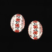 https://www.adalee.ro/46751-large/cabochon-sticla-18x13mm-folclor-cod-1059.jpg