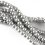 https://www.adalee.ro/47458-large/perle-de-sticla-sfere-4mm-gri-argintiu-10-buc.jpg