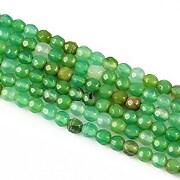 https://www.adalee.ro/48410-large/agate-fatetate-sfere-4mm-verde.jpg