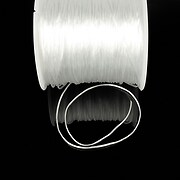 https://www.adalee.ro/5191-large/elastic-pentru-bratari-crystal-string-08mm-rola-50m-alb.jpg