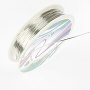 https://www.adalee.ro/5207-large/sarma-de-modelaj-argintie-grosime-05mm-rola-8m.jpg