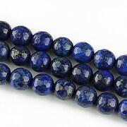 https://www.adalee.ro/53700-large/lapis-lazuli-sfere-fatetate-8mm.jpg