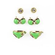 https://www.adalee.ro/53983-large/set-3-perechi-de-cercei-swimwear-verde.jpg