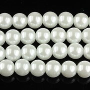 https://www.adalee.ro/56276-large/sirag-perle-de-sticla-lucioase-sfere-8mm-alb.jpg