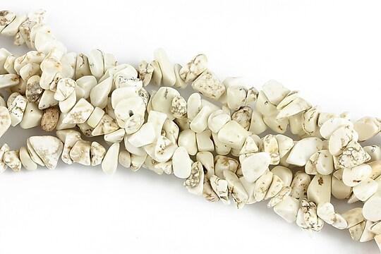 Chipsuri magnezit