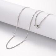 https://www.adalee.ro/56392-large/lant-otel-inoxidabil-304-cu-inchizatoare-lobster-60cm.jpg