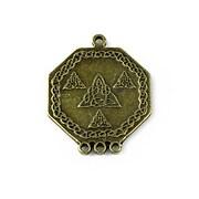 https://www.adalee.ro/5792-large/chandelier-bronz-30x24mm.jpg
