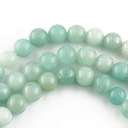 https://www.adalee.ro/59113-large/amazonite-sfere-6mm.jpg