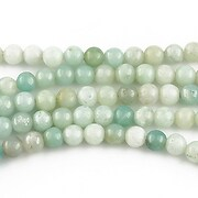 https://www.adalee.ro/59114-large/amazonite-sfere-4mm-10-buc.jpg