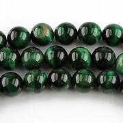 https://www.adalee.ro/59149-large/ochi-de-tigru-verde-sfere-8mm.jpg