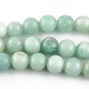https://www.adalee.ro/59253-large/amazonite-sfere-8mm.jpg