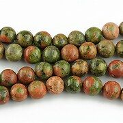 https://www.adalee.ro/59394-large/unakite-sfere-6mm.jpg