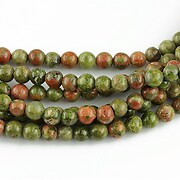 https://www.adalee.ro/59395-large/unakite-sfere-4mm-10-buc.jpg
