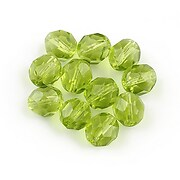 https://www.adalee.ro/61026-large/margele-fire-polish-8mm-lt-olivine.jpg