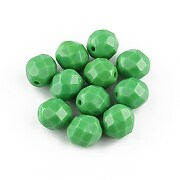 https://www.adalee.ro/61029-large/margele-fire-polish-8mm-opaque-green.jpg