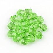 https://www.adalee.ro/61078-large/margele-fire-polish-6mm-lt-green.jpg