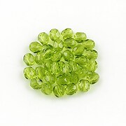https://www.adalee.ro/61187-large/margele-fire-polish-4mm-10-buc-olivine.jpg