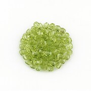 https://www.adalee.ro/61304-large/margele-fire-polish-3mm-10-buc-olivine.jpg
