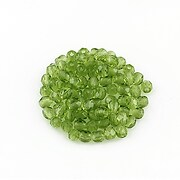 https://www.adalee.ro/61306-large/margele-fire-polish-3mm-10-buc-dk-olivine.jpg