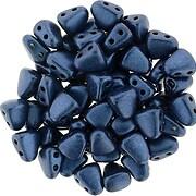 https://www.adalee.ro/61478-large/margele-nib-bit-6x5mm-metallic-suede-dk-blue.jpg