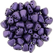 https://www.adalee.ro/61481-large/margele-nib-bit-6x5mm-metallic-suede-purple.jpg