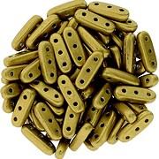 https://www.adalee.ro/61543-large/margele-czechmates-beam-3x10mm-saturated-spicy-mustard.jpg